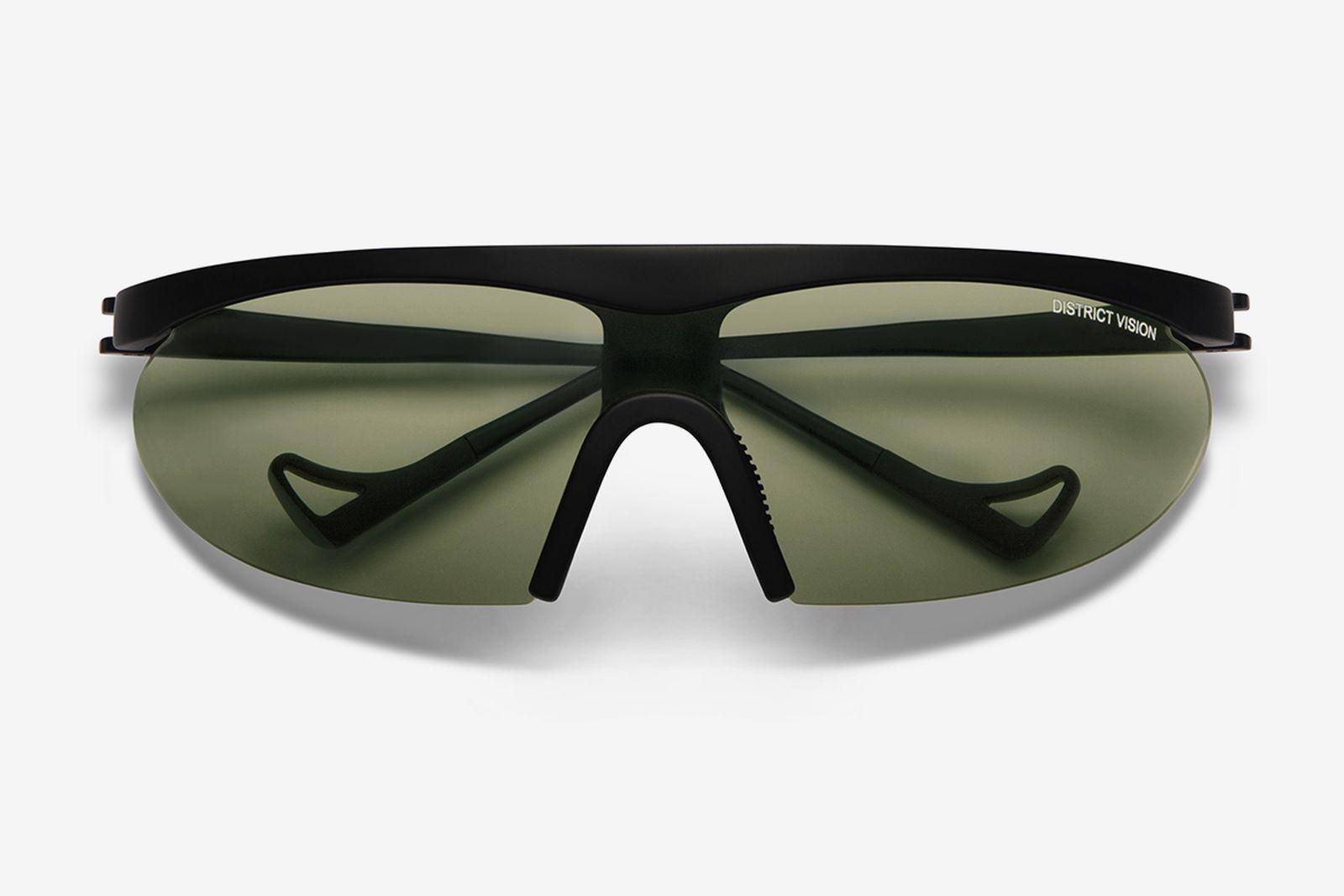 district vision koharu eclipse sunglasses