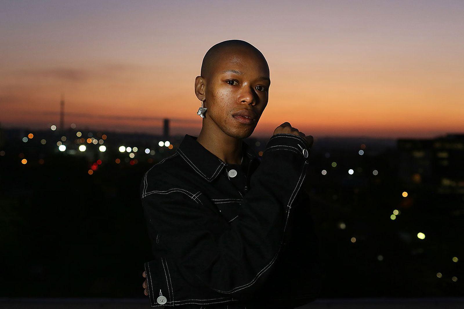 best south african artists AKA DJ Maphorisa Dee Koala