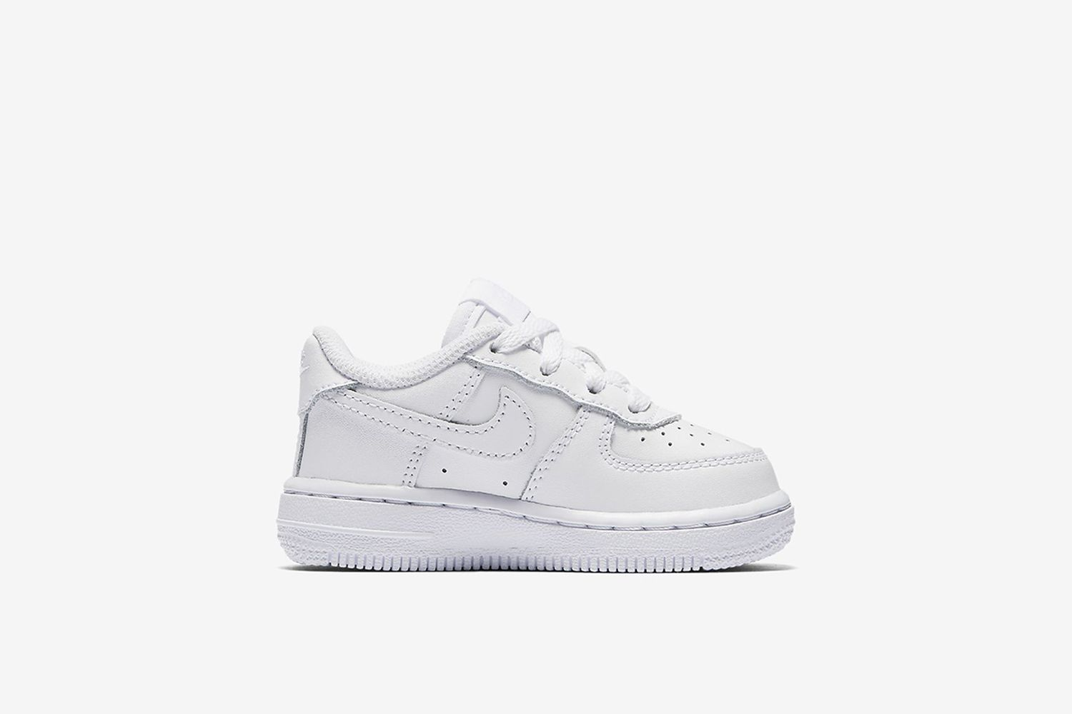 Air Force 1 Low Infant