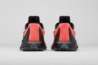 6c80929ff0c0 The Nike KD8