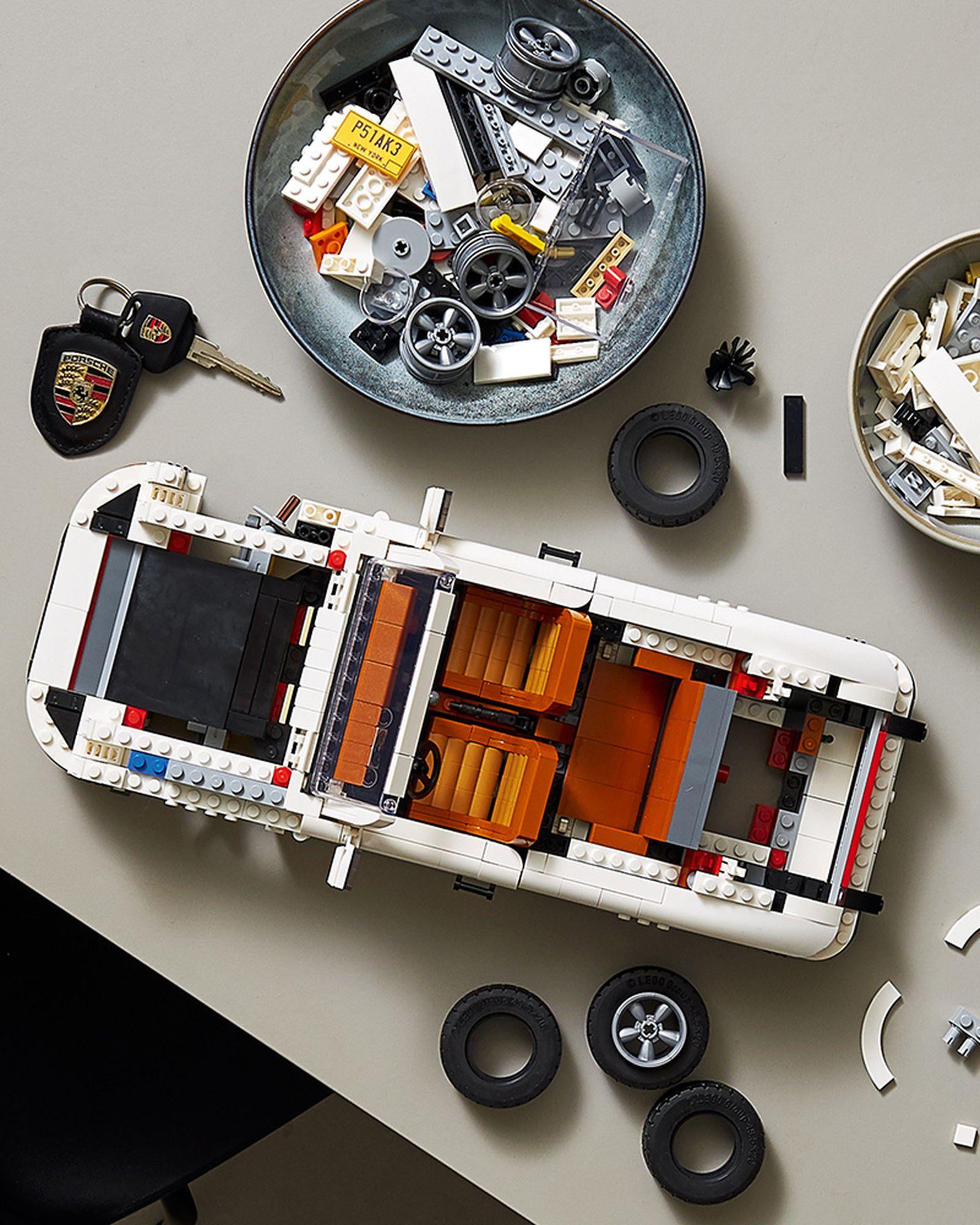 lego-porsche-911-turbo-911-targa-13