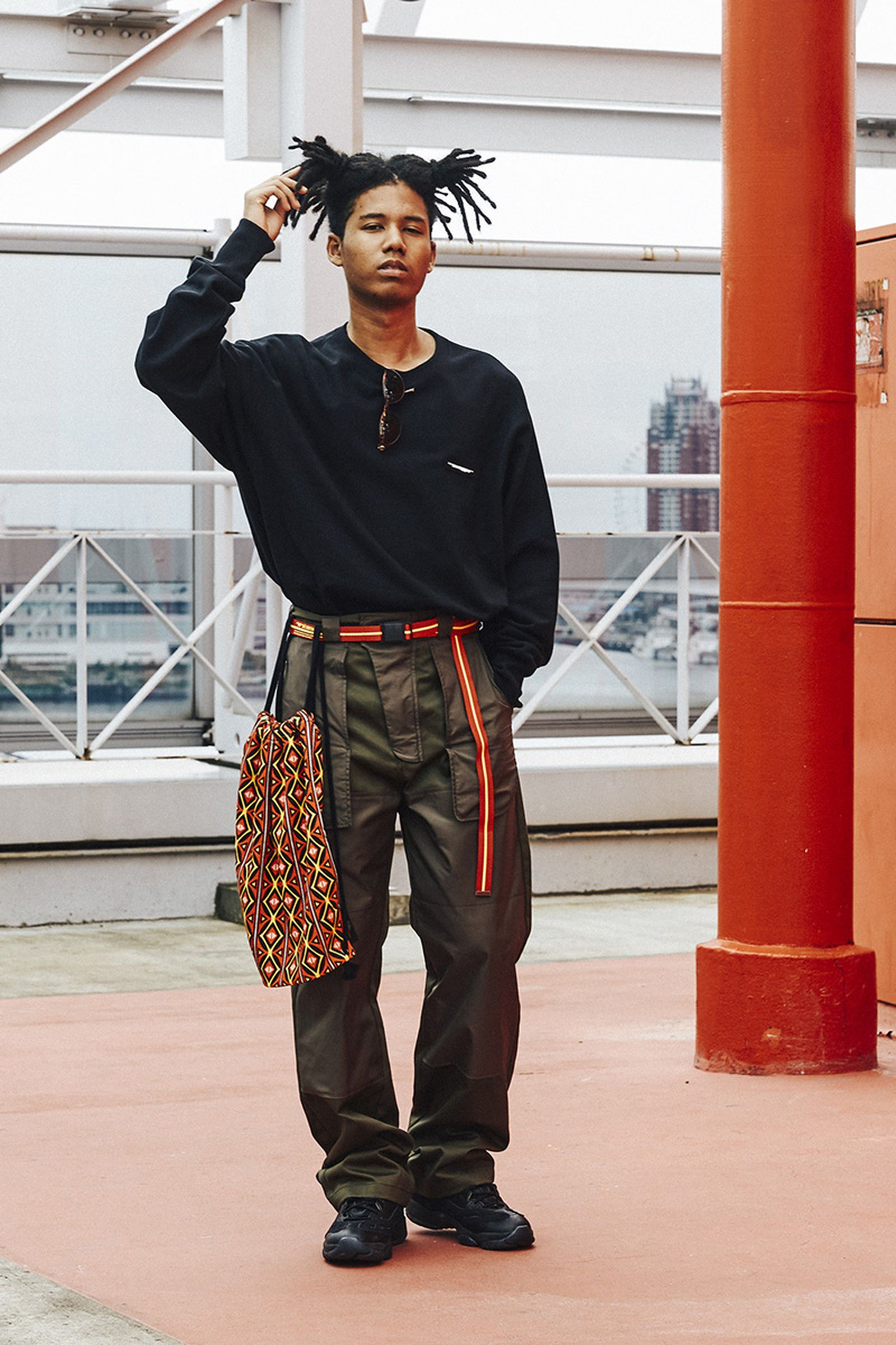 10swagger fw18