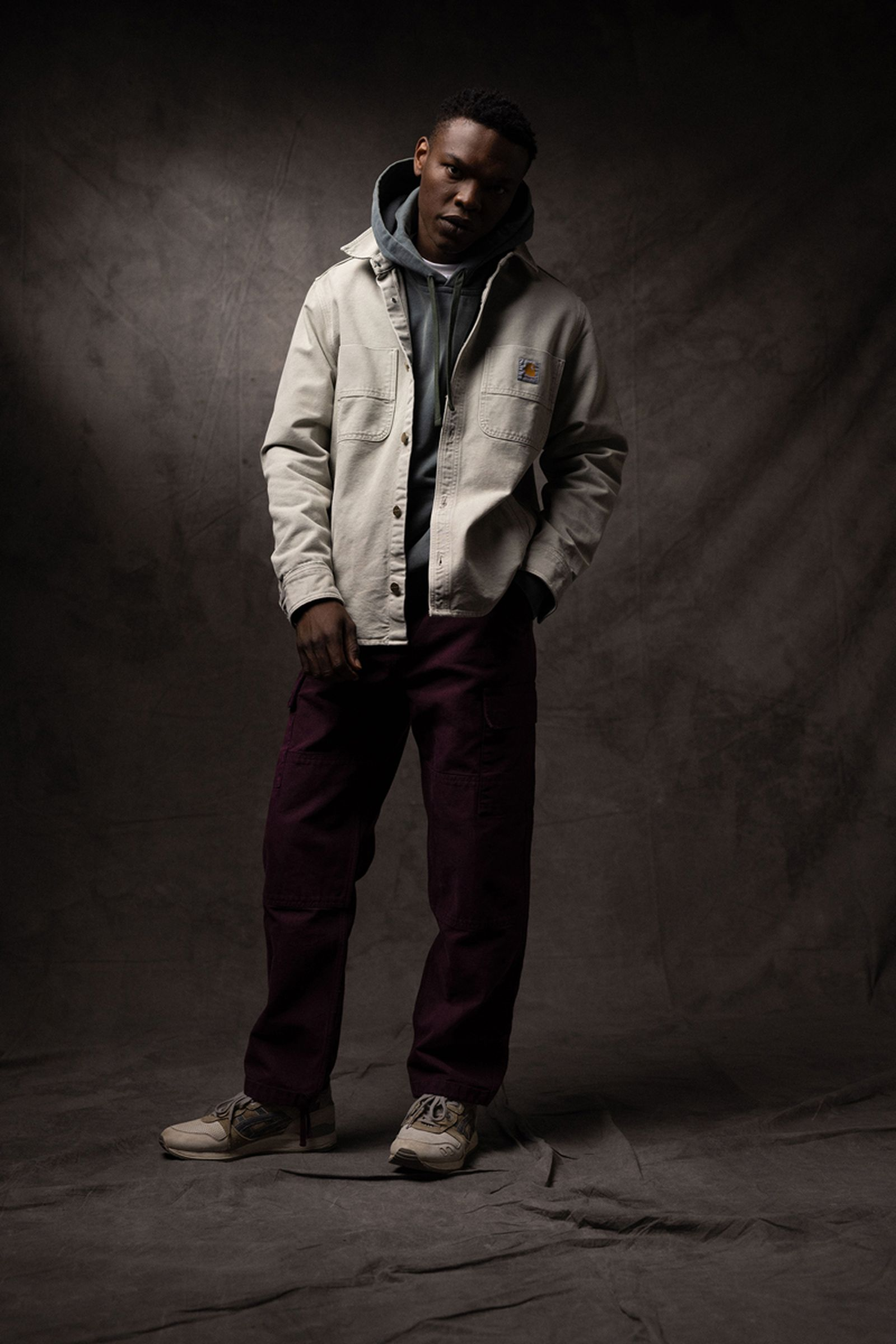 carhartt-wip-fall-winter-2021-collection- (9)