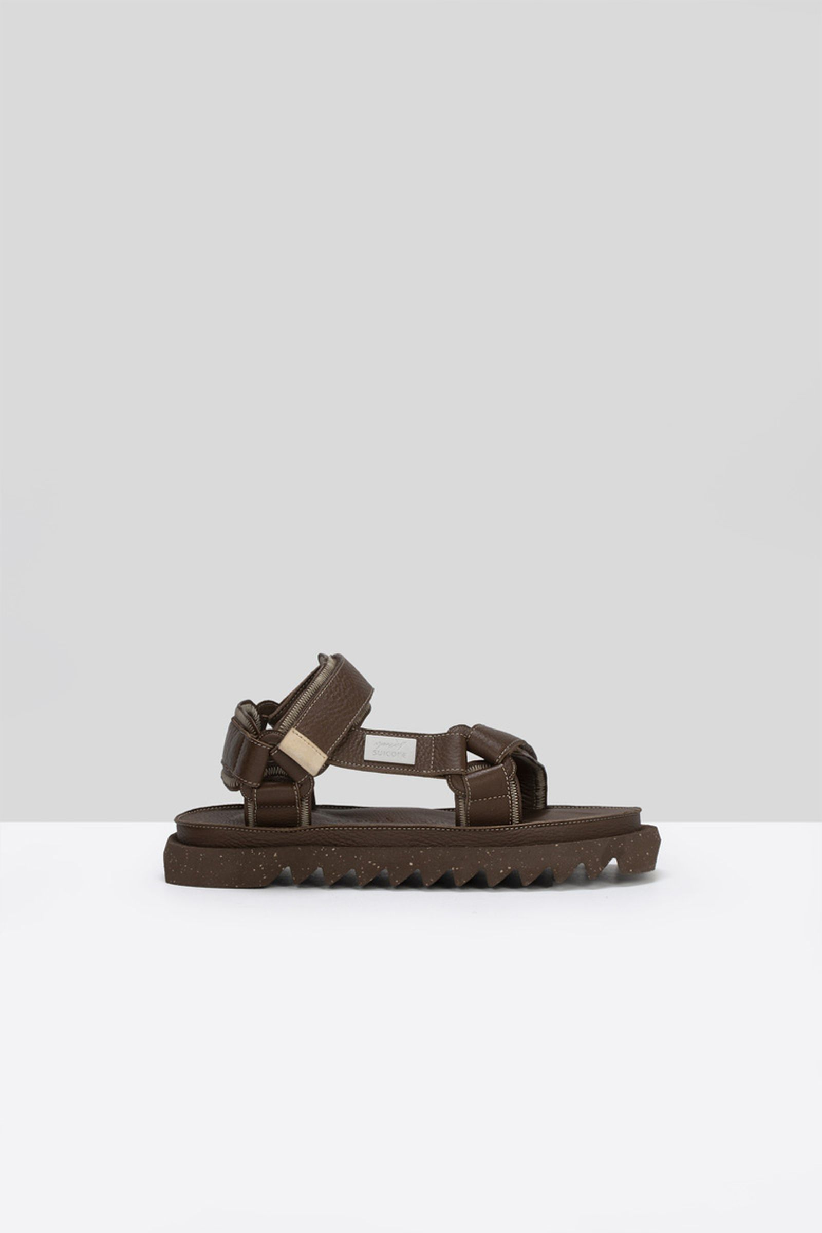marsell-suicoke-ss21-collection-release-date-price-4