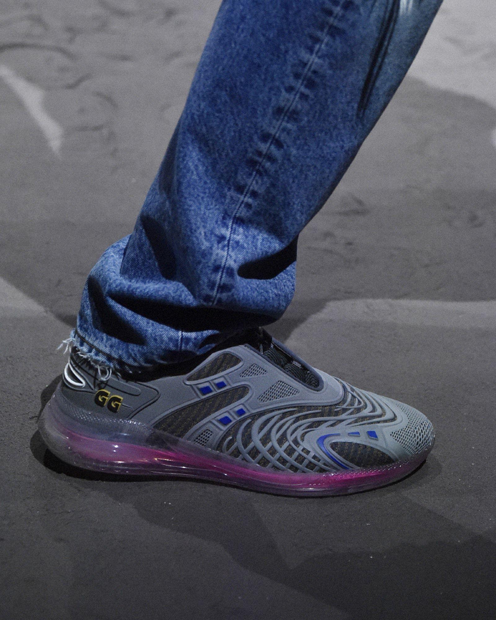 best-sneakers-fashion-week-fw20-gucci-02