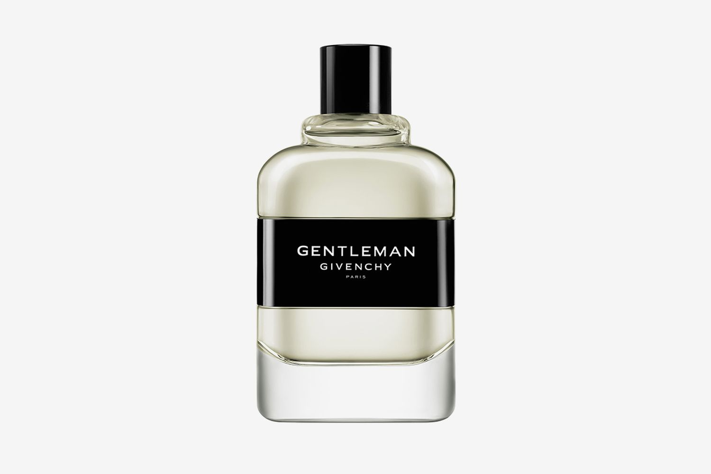 Gentleman Eau de Toilette