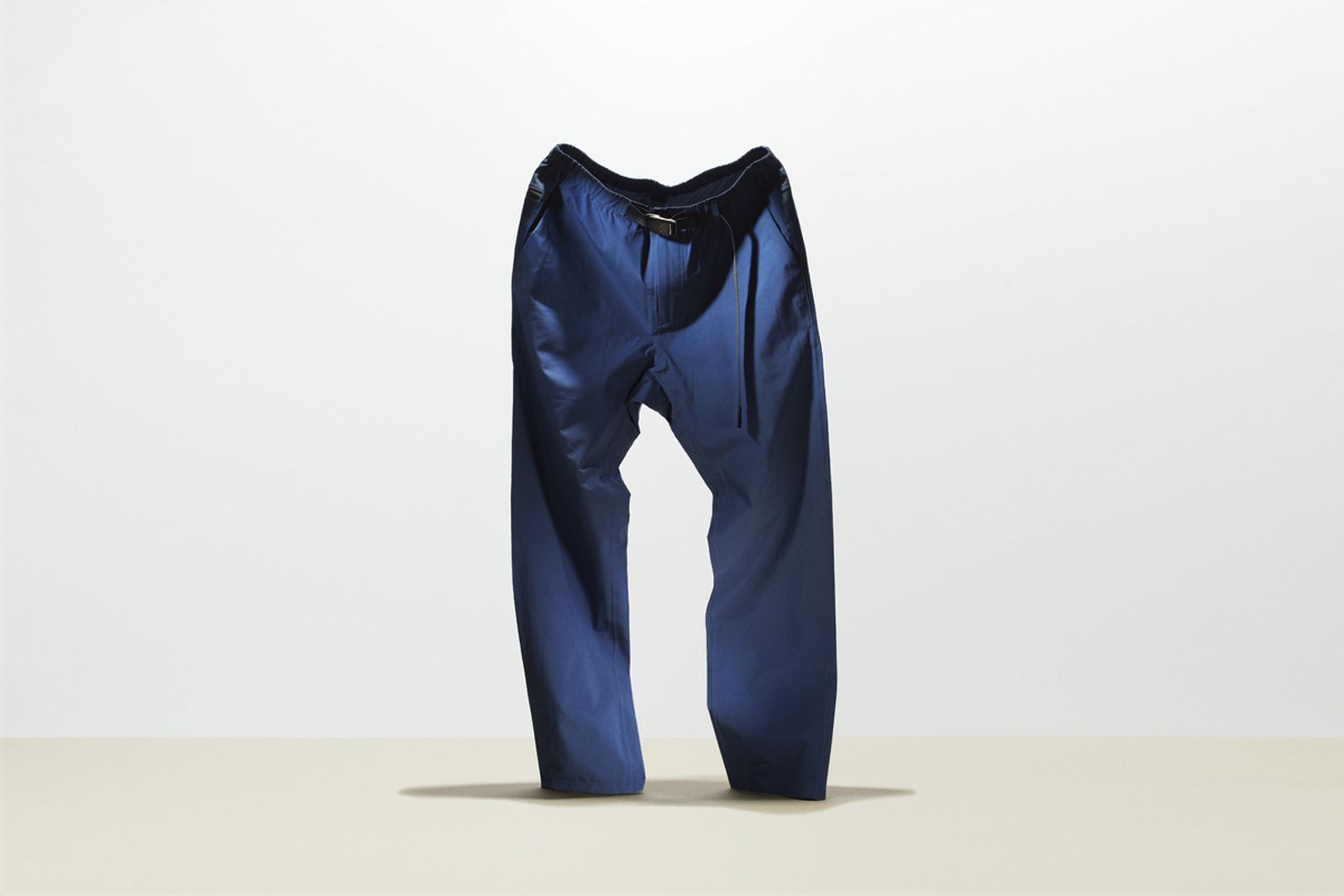 tested-5-coolest-outdoors-pants-GRAMICI
