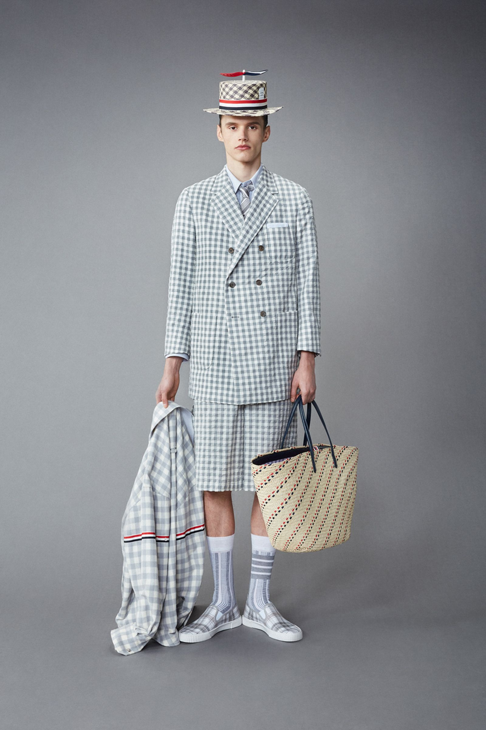 thom-browne-resort-2022-collection- (10)