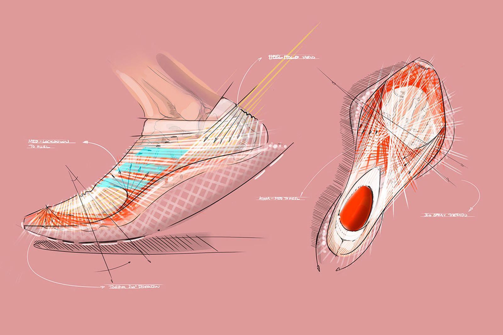 adidas-futurecraft-strung-deep-dive-interview-015