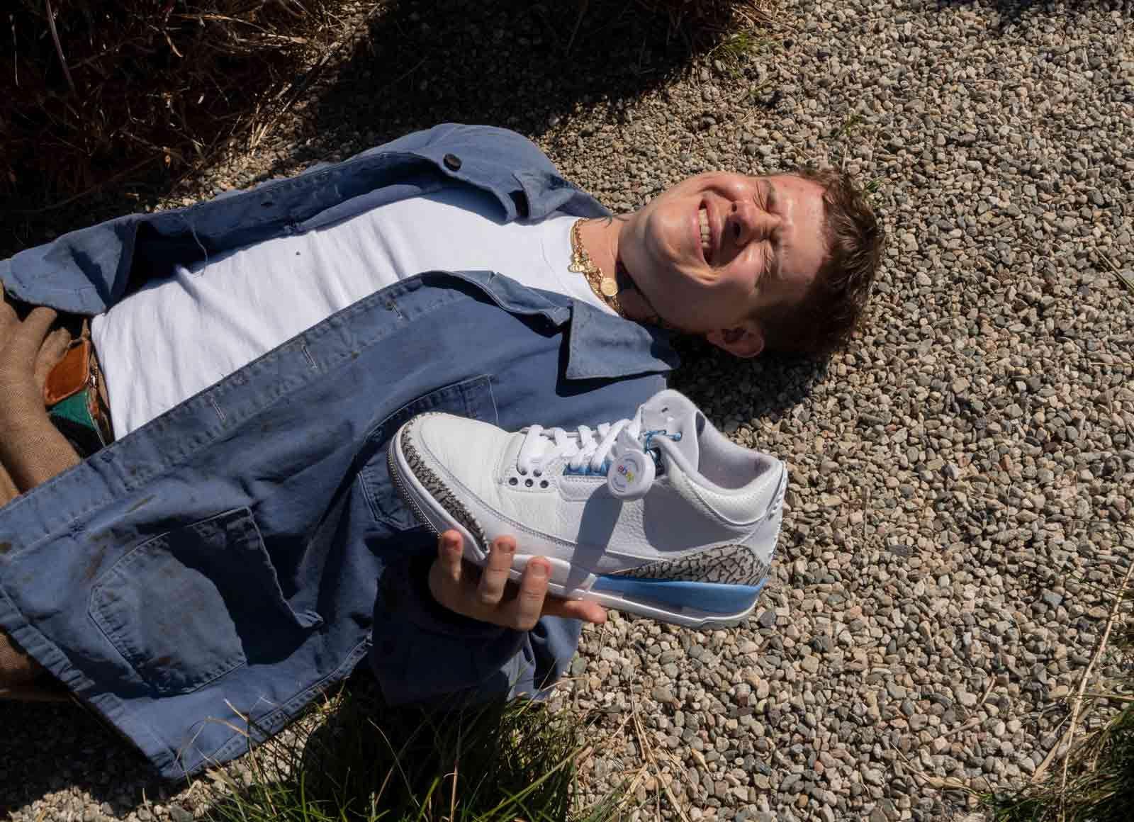 Round Two's Luke Fracher Shares His Biggest eBay Sneaker Shopping Tips 20