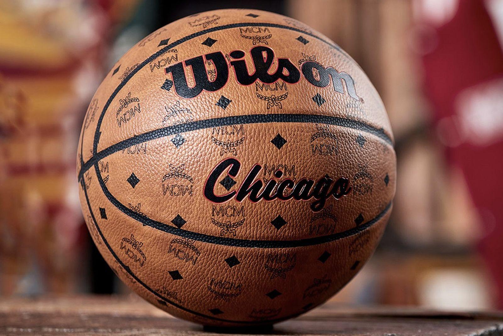 mcm-wilson-nba-star-weekend-chicago-basketball-01