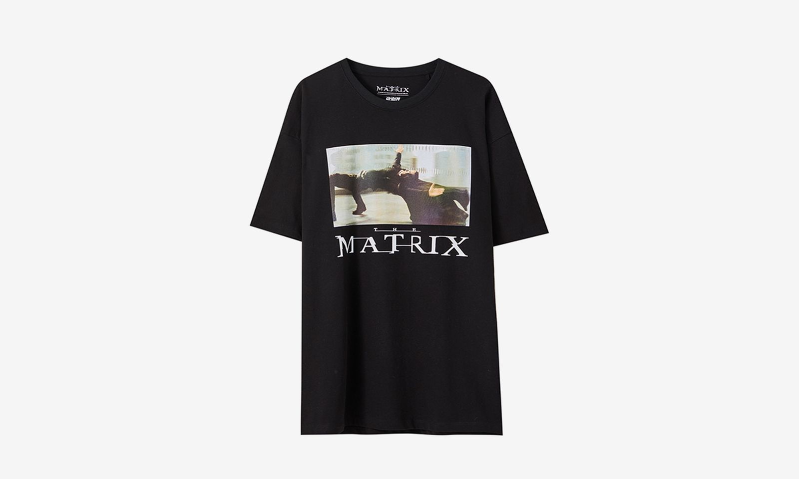 pull-and-bear-the-matrix-collection-12