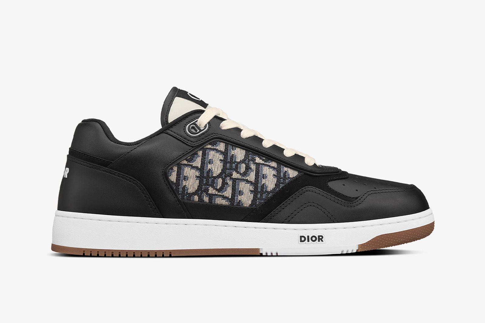 dior-b27-sneaker-release-date-price-02