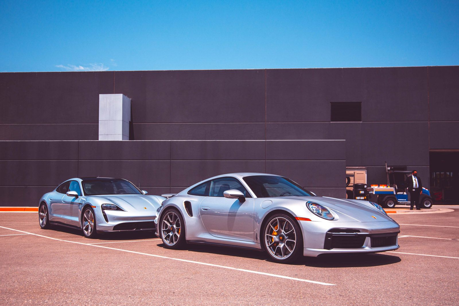 so-you-want-to-drive-an-electric-porsche-fast-02