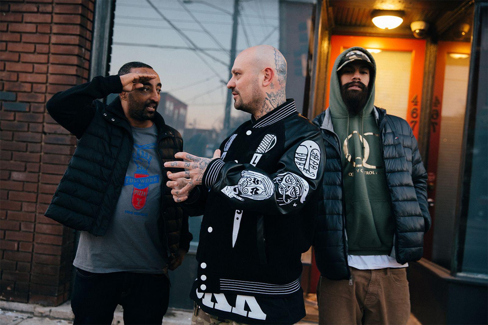cultural-codes-atlanta-hip-hop-subculture-new-balance-03