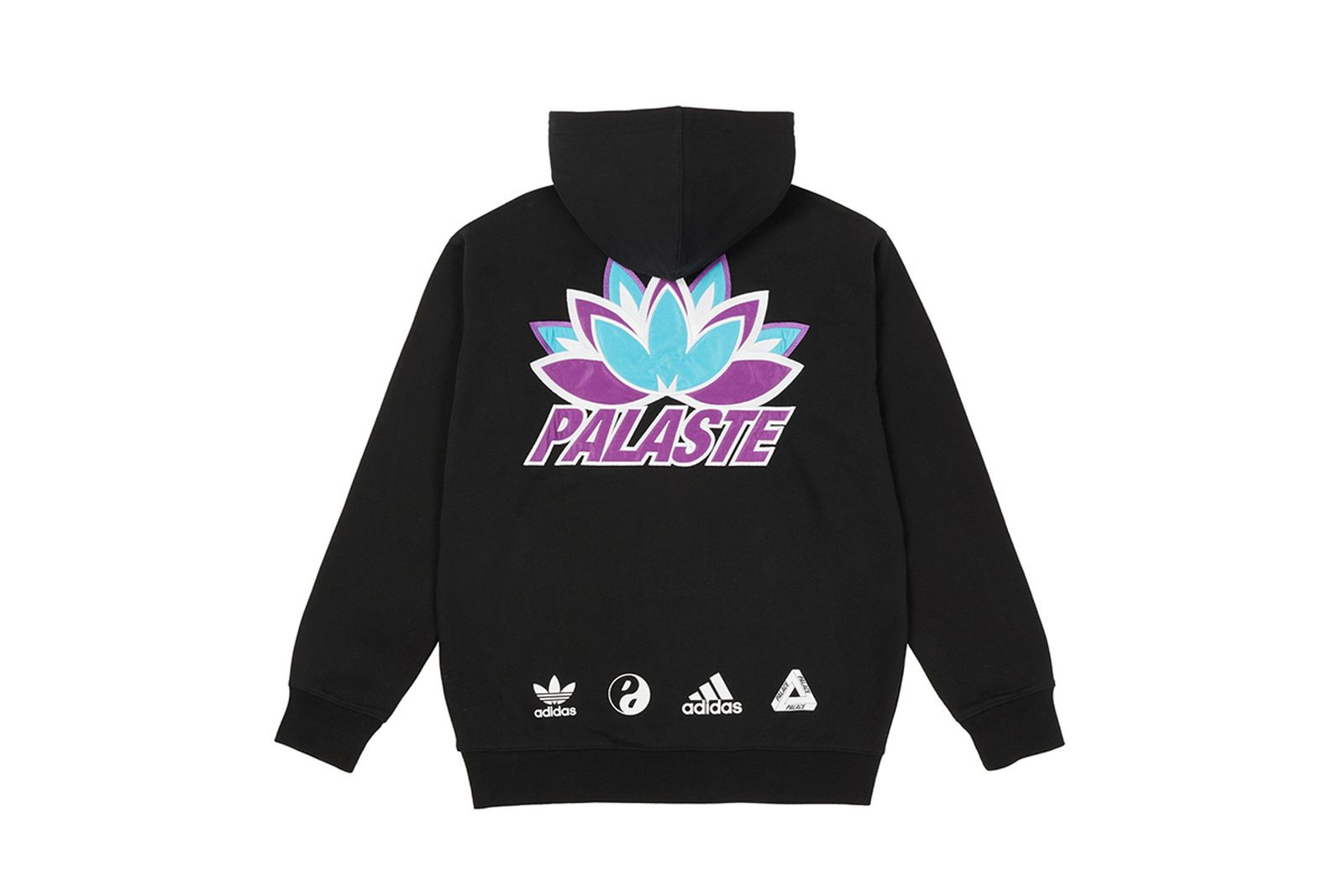 even-palace-x-adidas-wellness-now-product-013