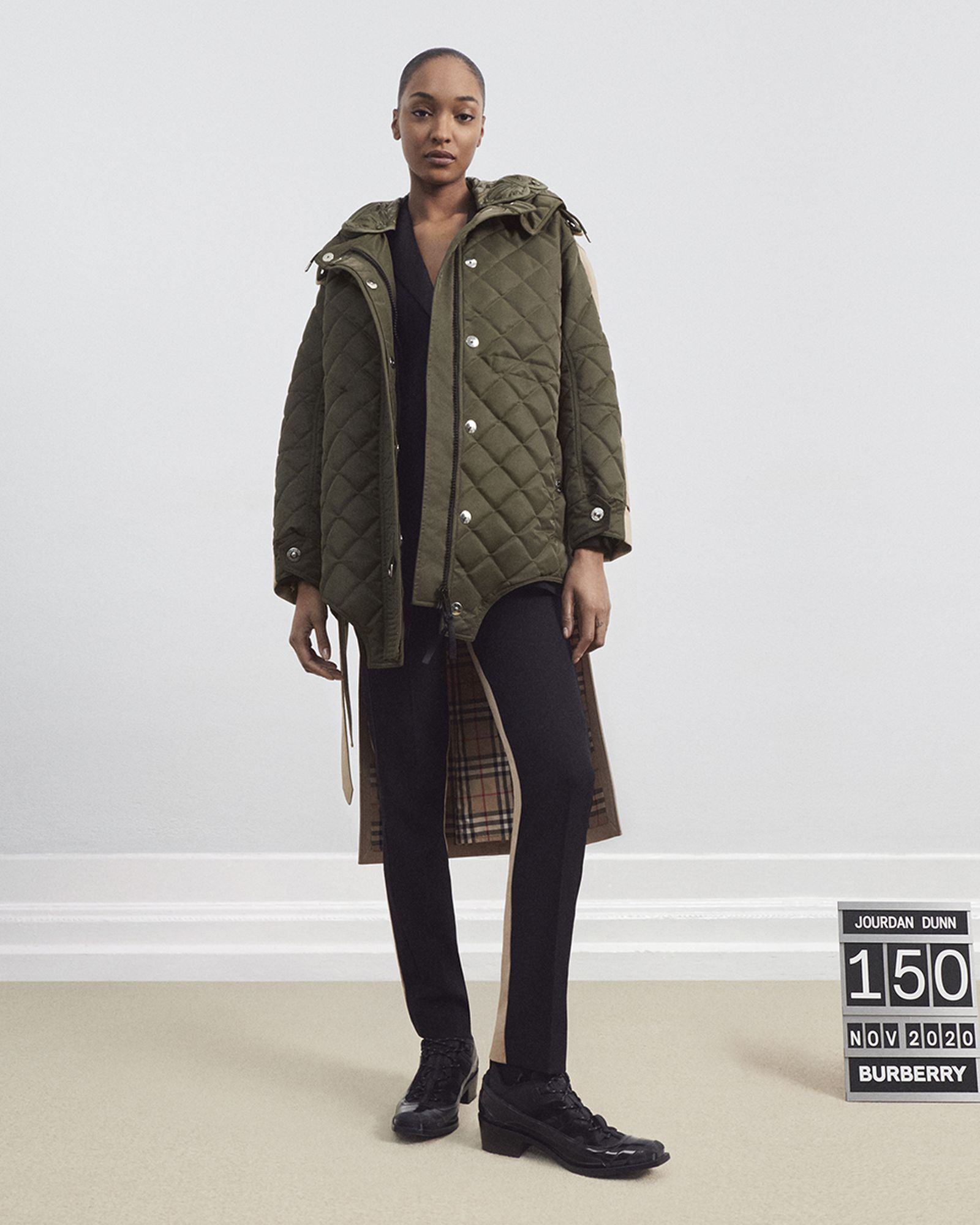 burberry-future-archive-collection-01