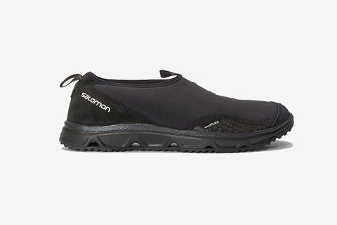 RX Snow Moc ADV Sneakers
