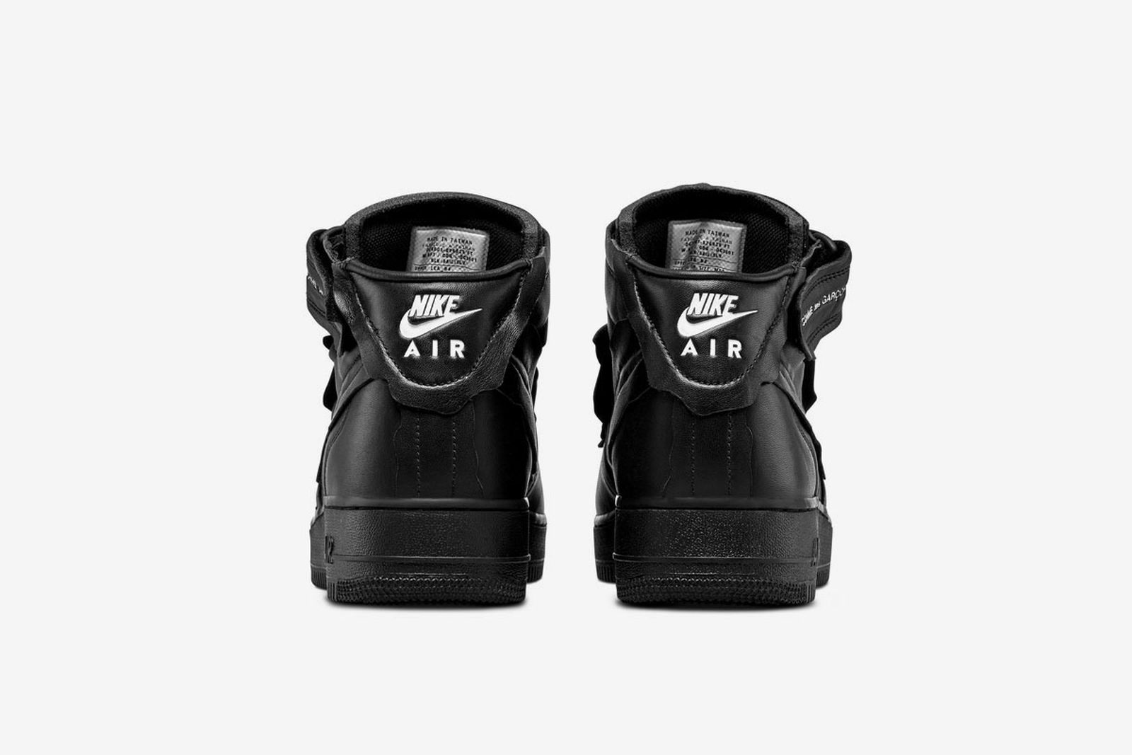 comme-des-garcons-nike-air-force-1-mid-release-date-price-014