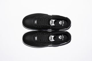 the best attitude adaa0 63435 Comme Des Garcons SHIRT x Supreme x Nike AF1: Where to Buy