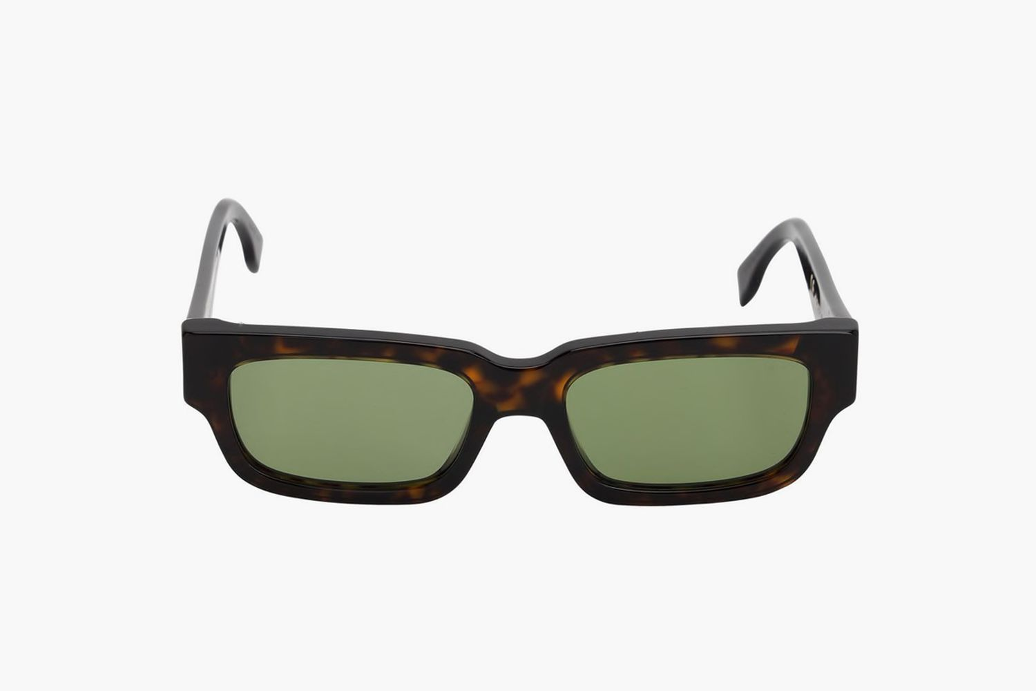 Roma 3627 Acetate Sunglasses
