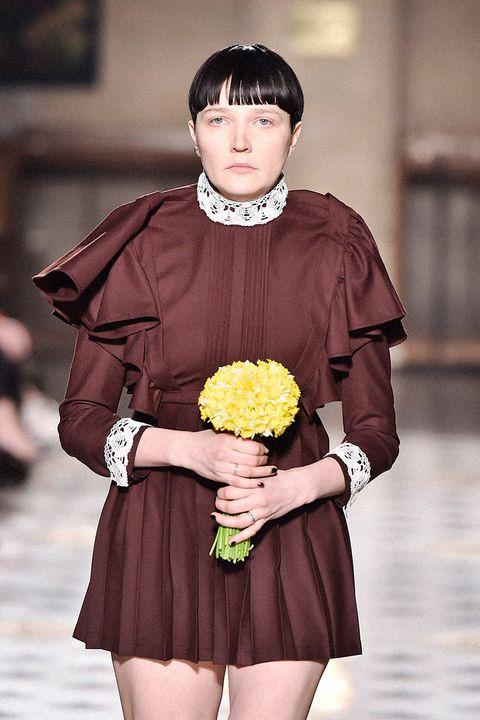 The Genius Behind the Ex-Soviet Fashion Trend 1