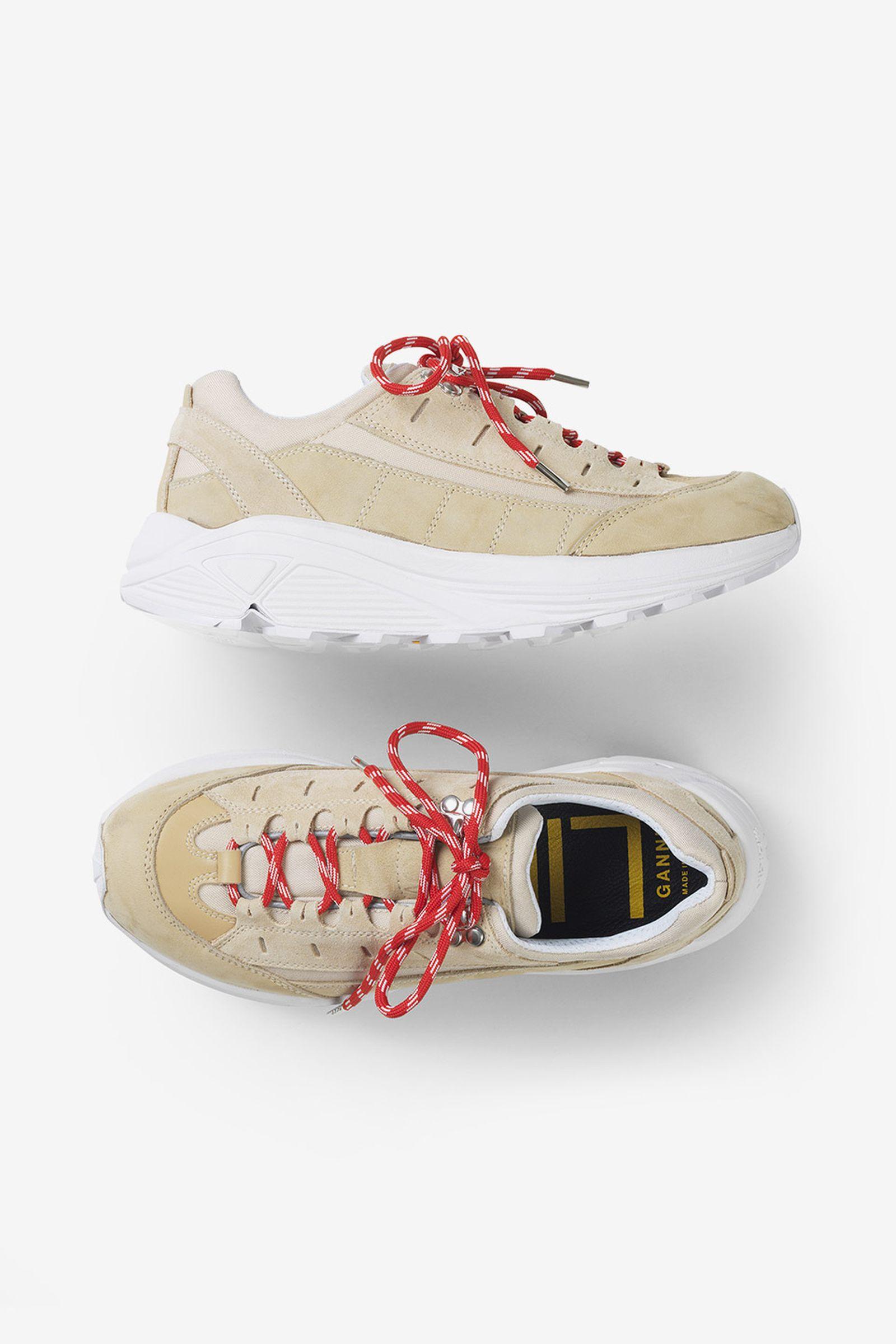 ganni diemme fw18 footwear release date price