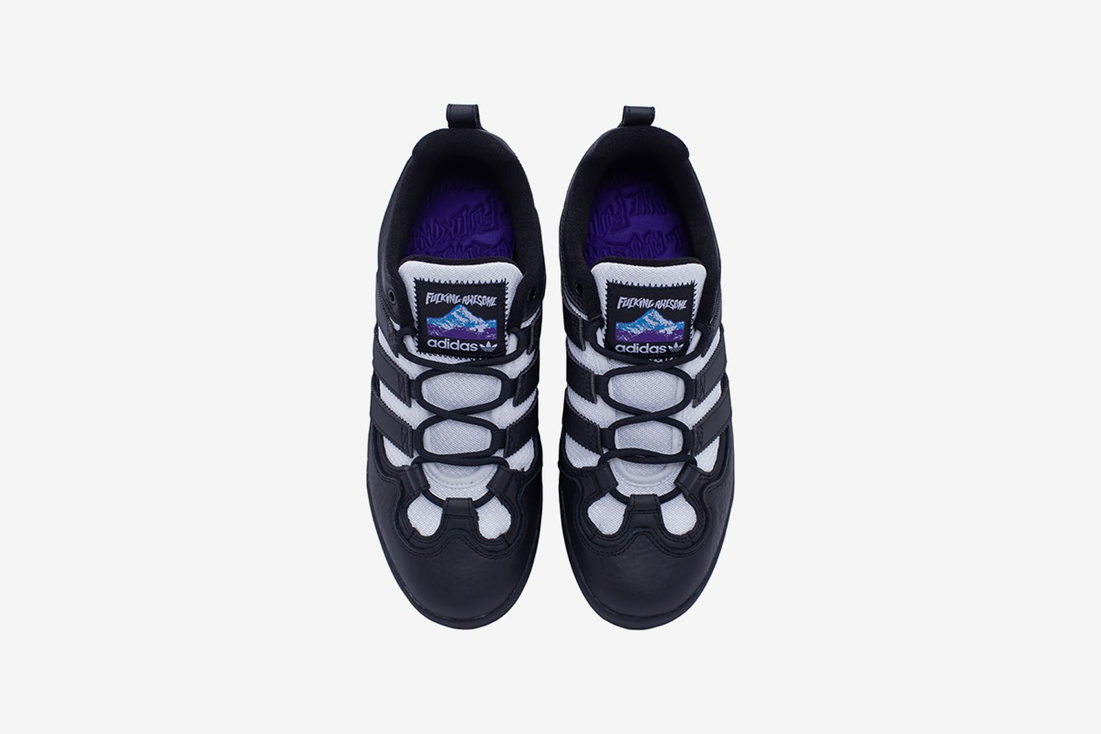 fucking-awesome-adidas-skateboarding-fw20-release-date-price-1-03