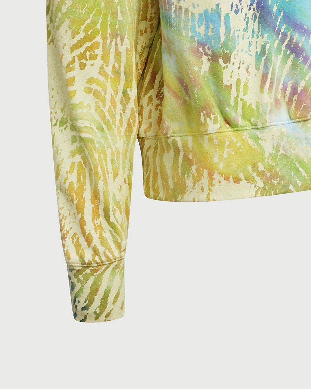 Adidas x Pharrell Williams - Hoodie Multicolor - Image 4