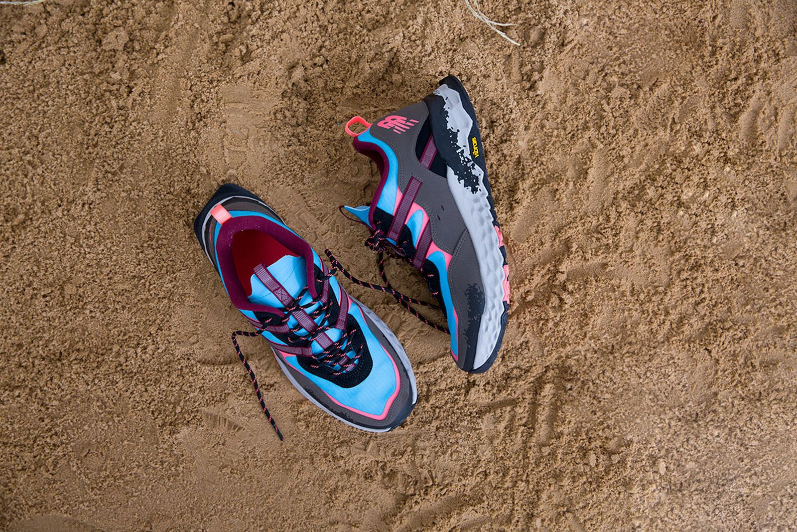 new-balance-all-terrain-collection-release-date-price-16