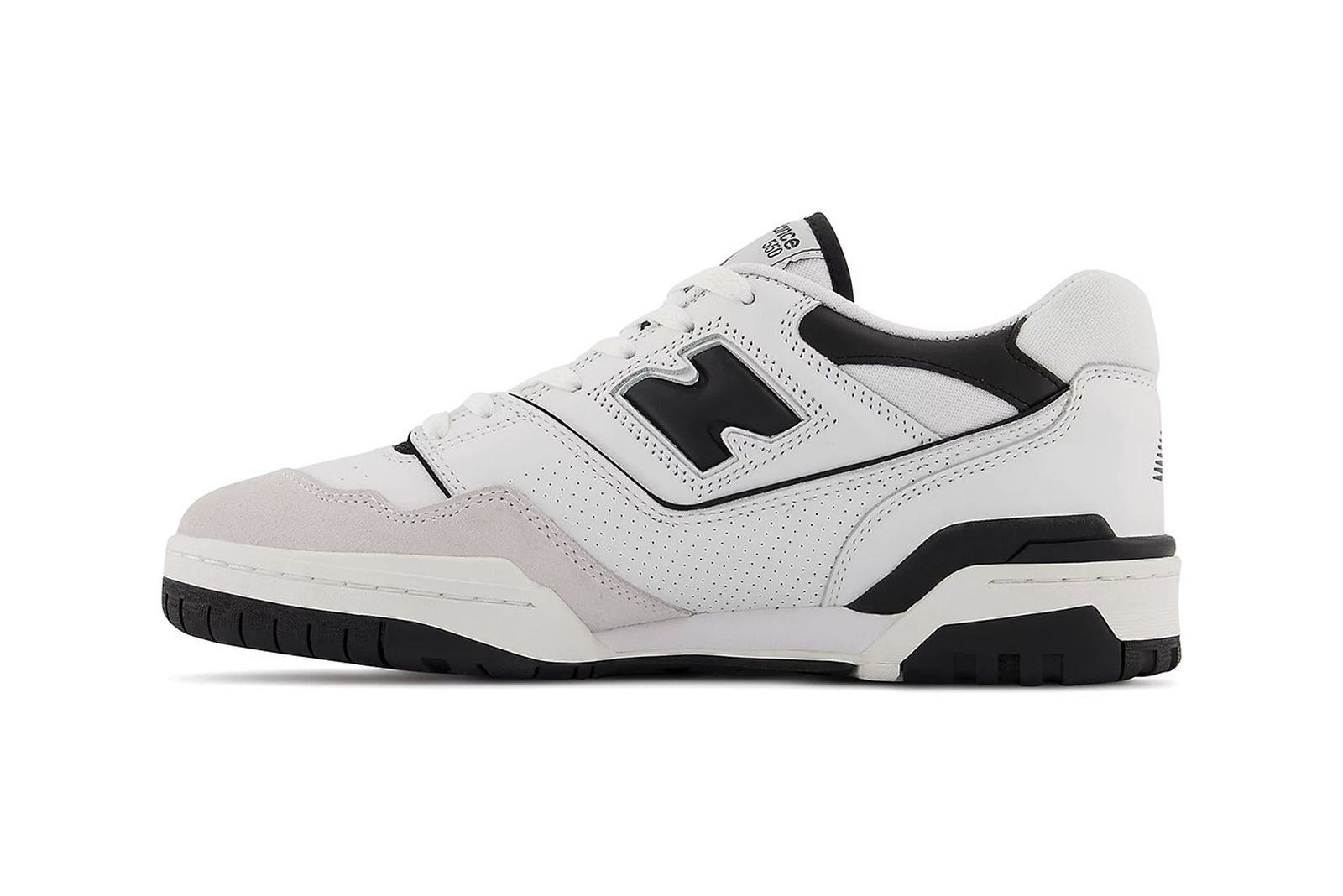 new-balance-550-spring-colorways-release-date-price-9