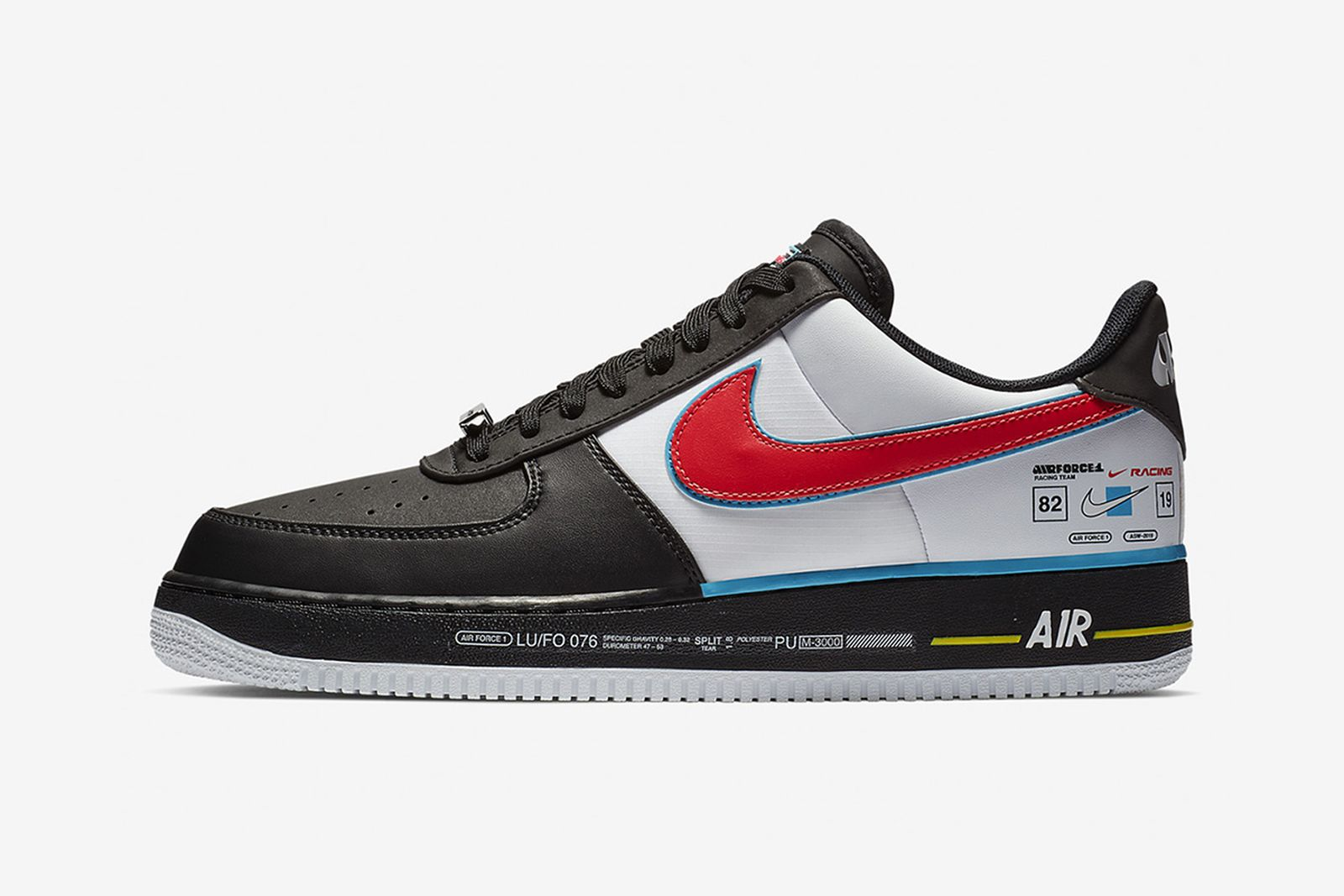 nike air force 1 nba all star release date price NBA All Star Weekend