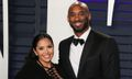 Vanessa Bryant Sues Helicopter Company Following Kobe's Death