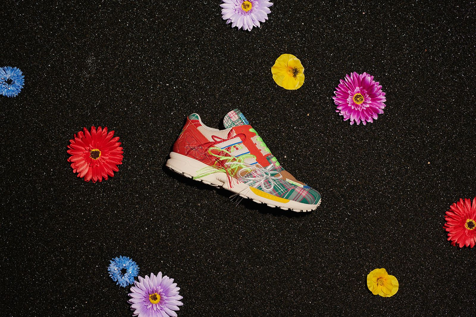 sean-wotherspoon-adidas-zx-8000-release-date-price-06