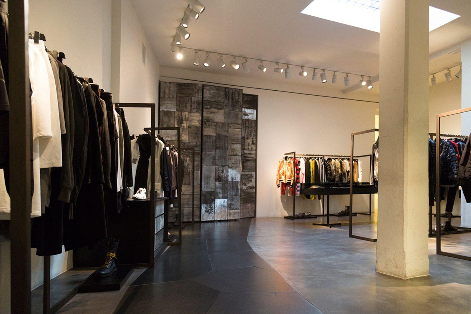 milan-shopping-guide-antonioli-1