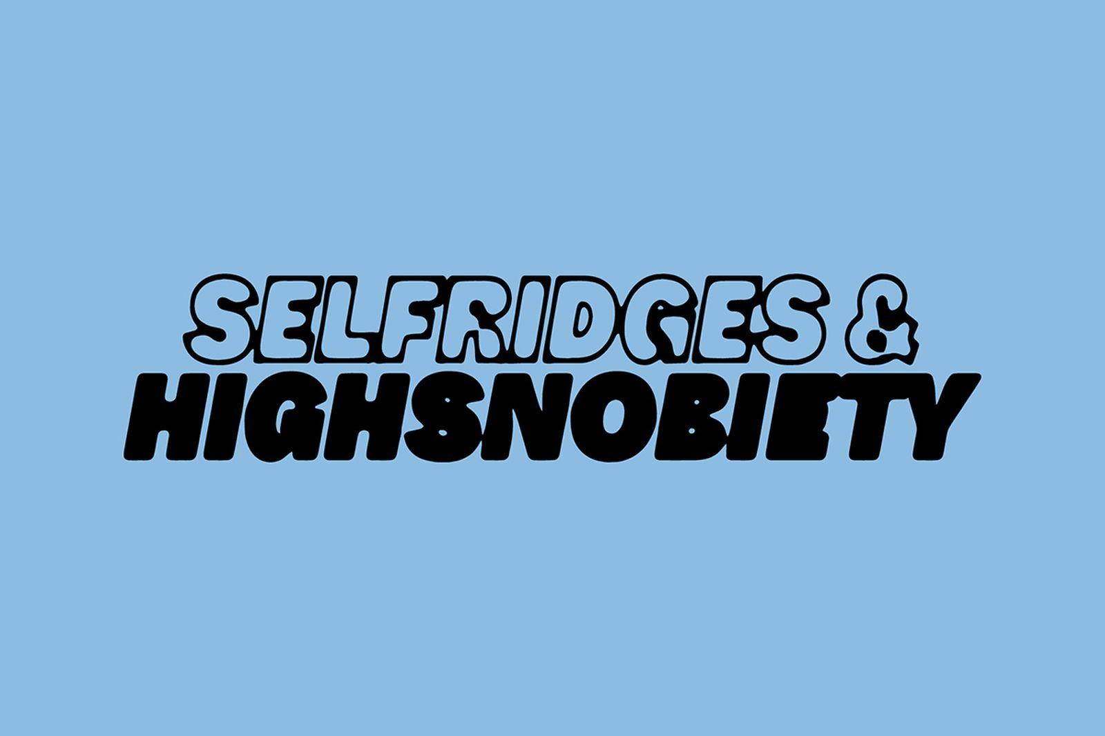 highsnobiety-selfridges-the-co-lab-01