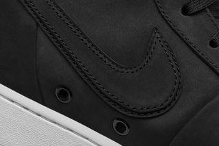 832cd95831c John Elliott x Nike Vandal High