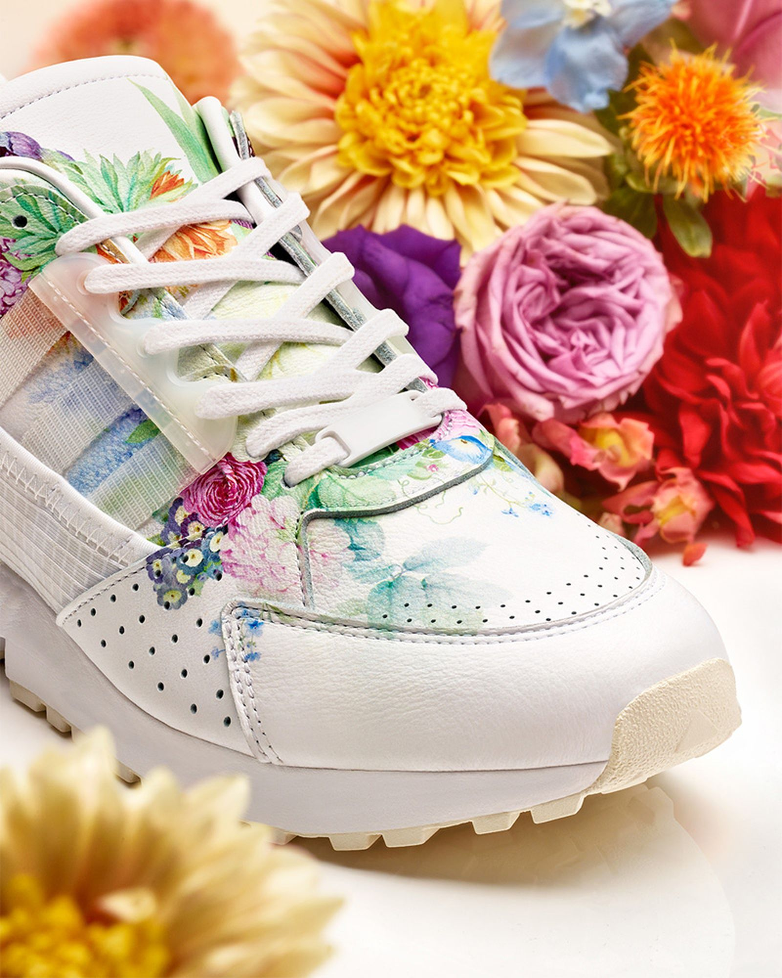 meissen-adidas-originals-zx-10000-c-release-date-price-08