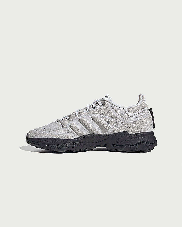 Adidas x Craig Green — Kontuur II Grey - Image 4