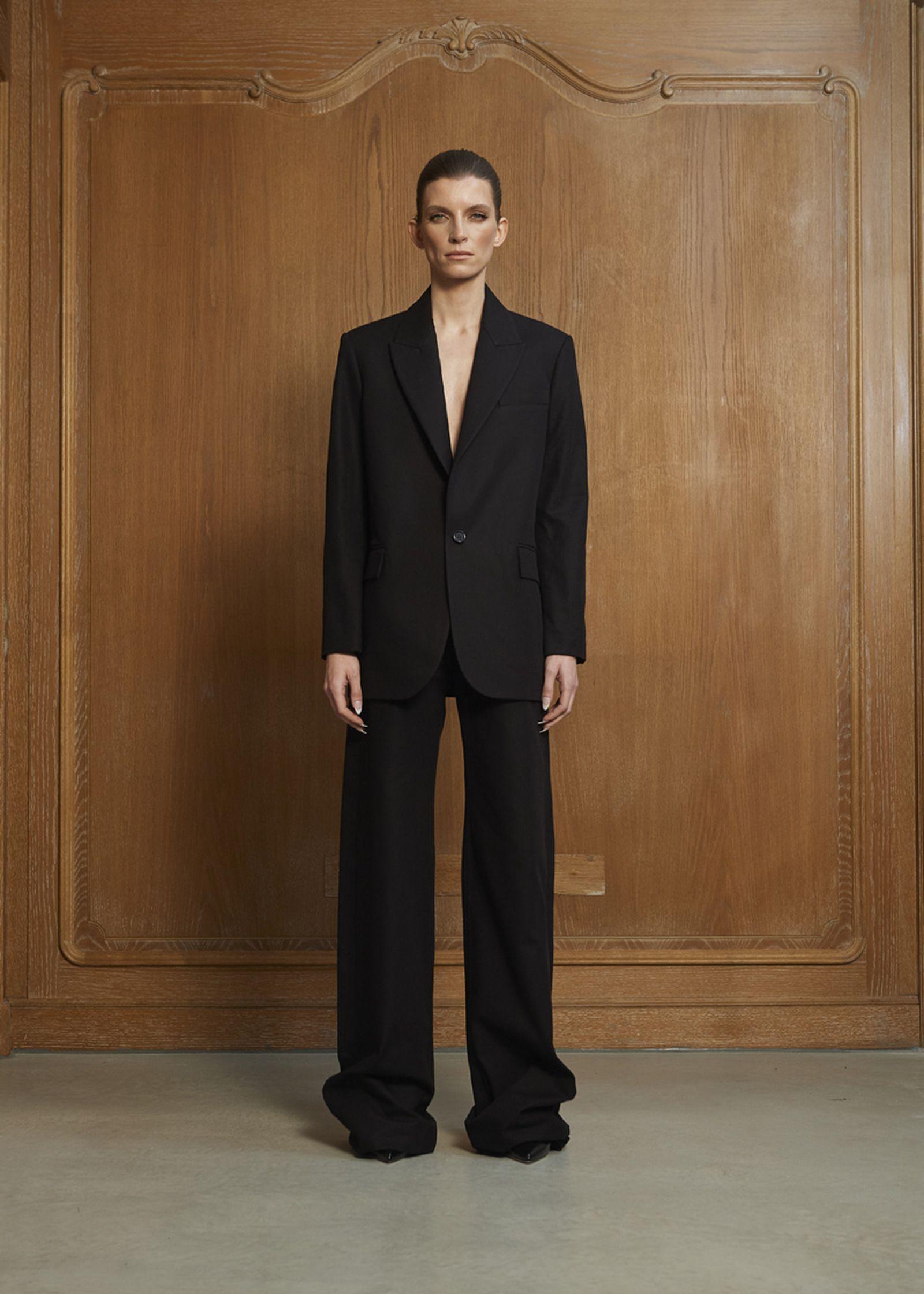 032c-rtw-womenswear-collection-paris-13