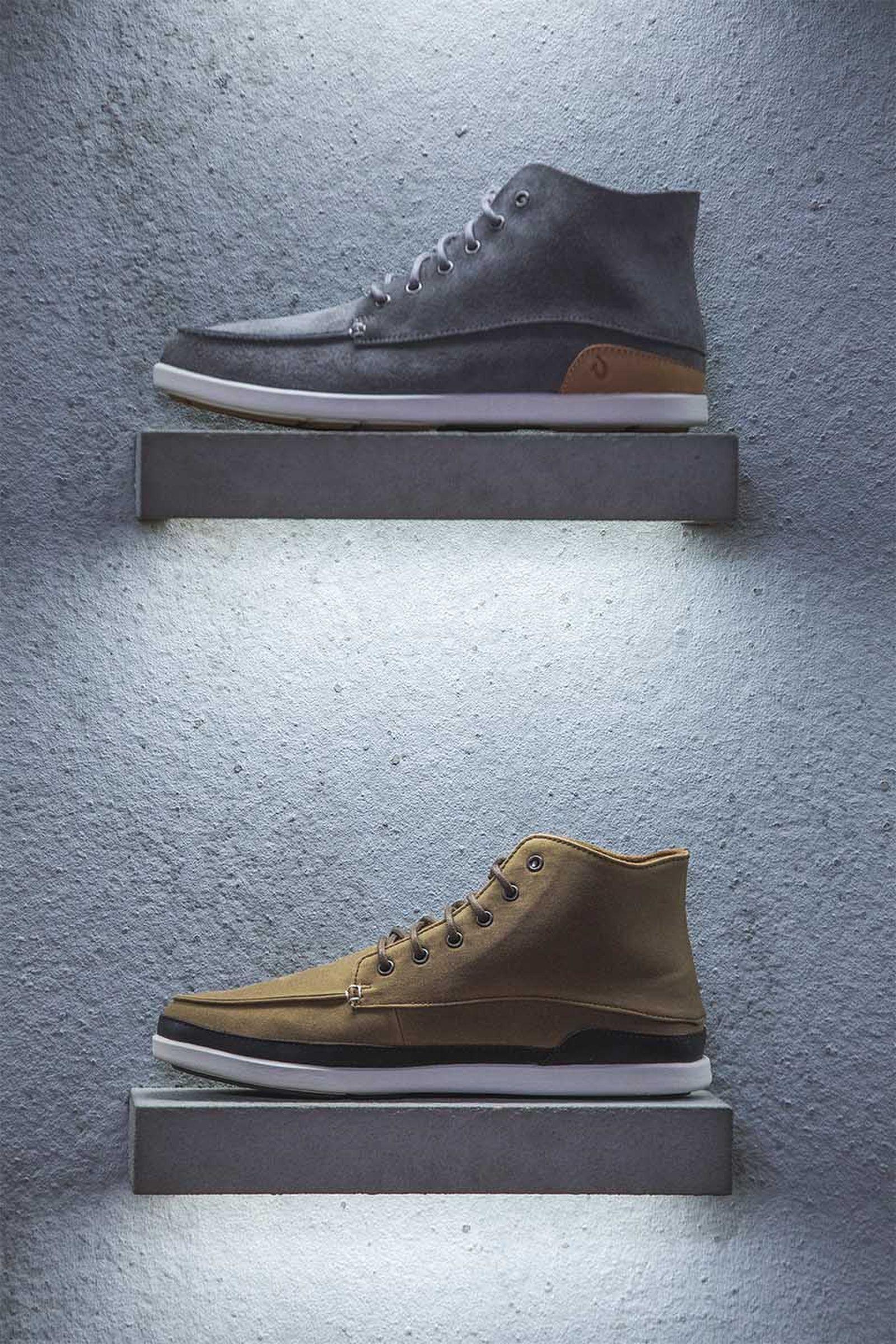 olukai-boots-08