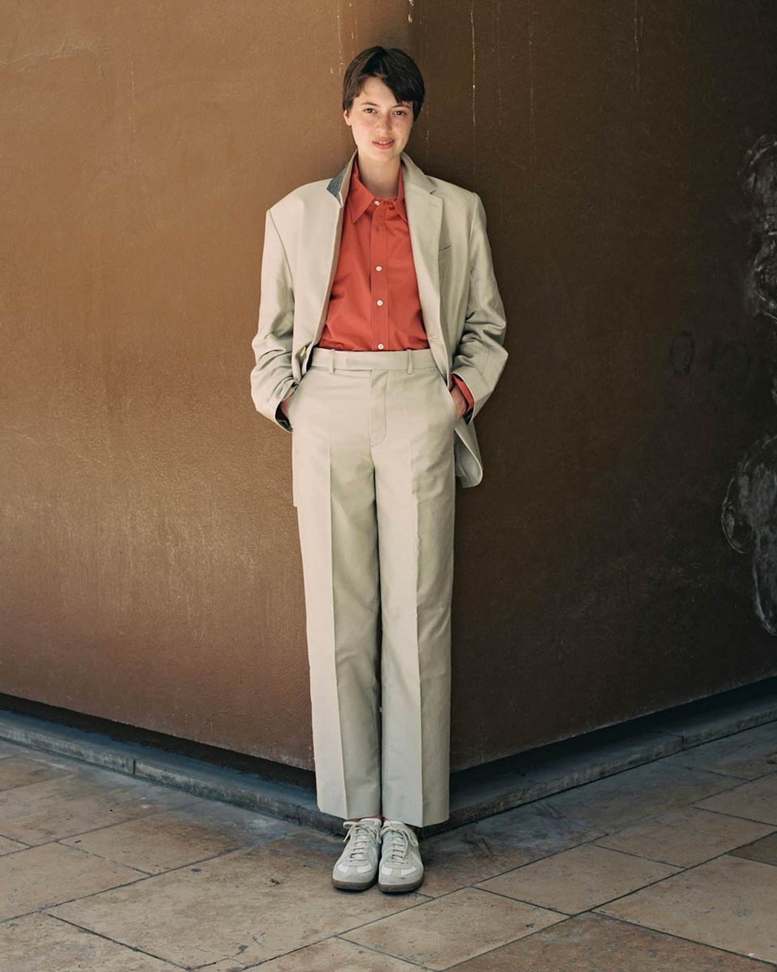 ernie-palo-fall-winter-2021-collection-lookbook- (8)