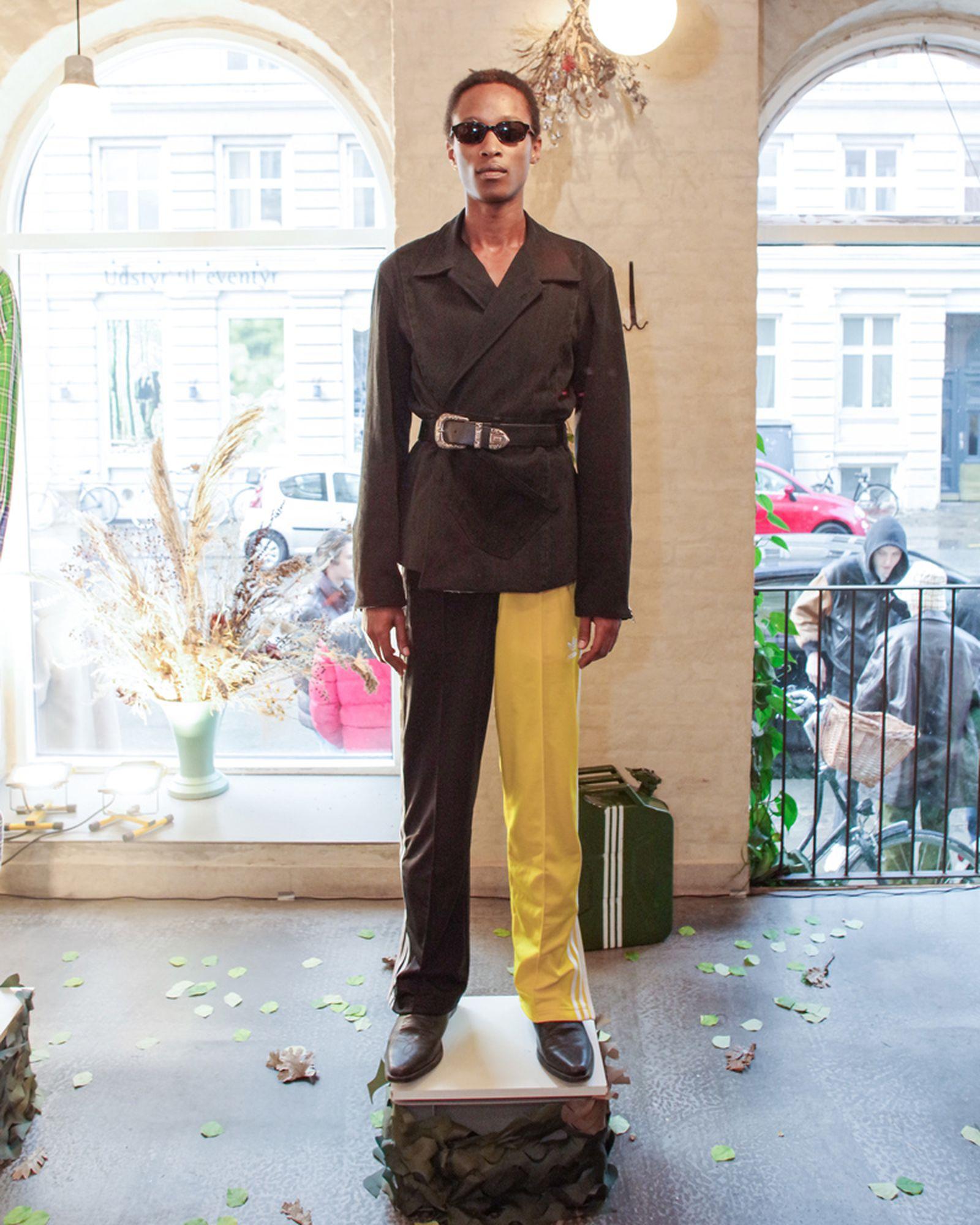 future-fashion-week-copenhagen-division-7