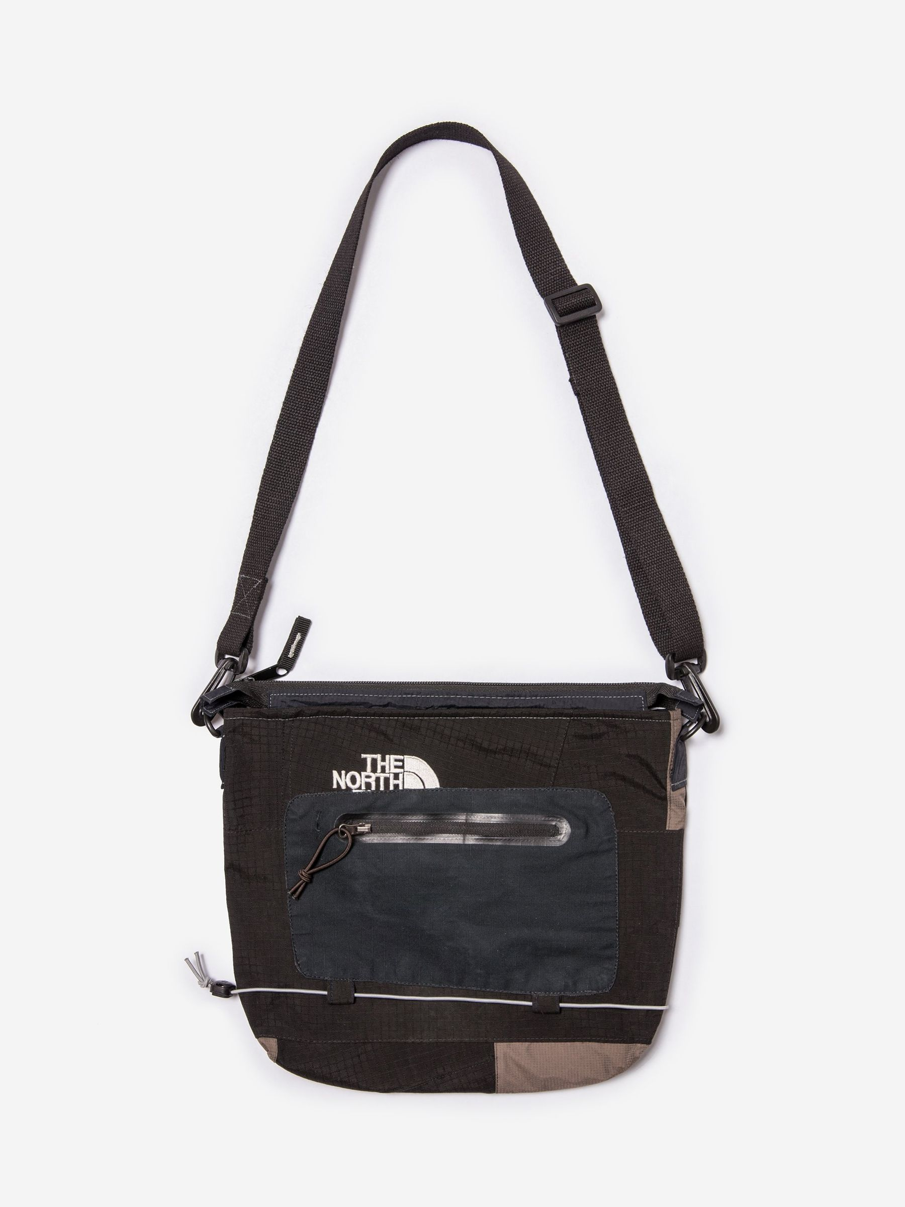GREATER GOODS - Side Bag Multicolor - Image 6