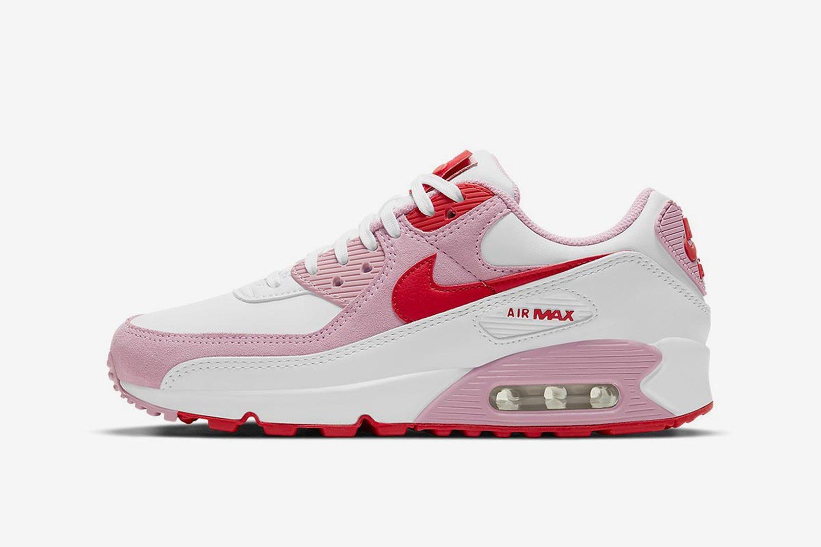 best-valentines-day-sneakers-0-07