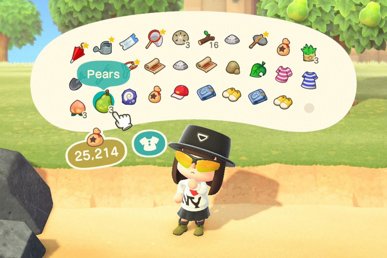 animal-crossing-new-horizons-outfits-main02