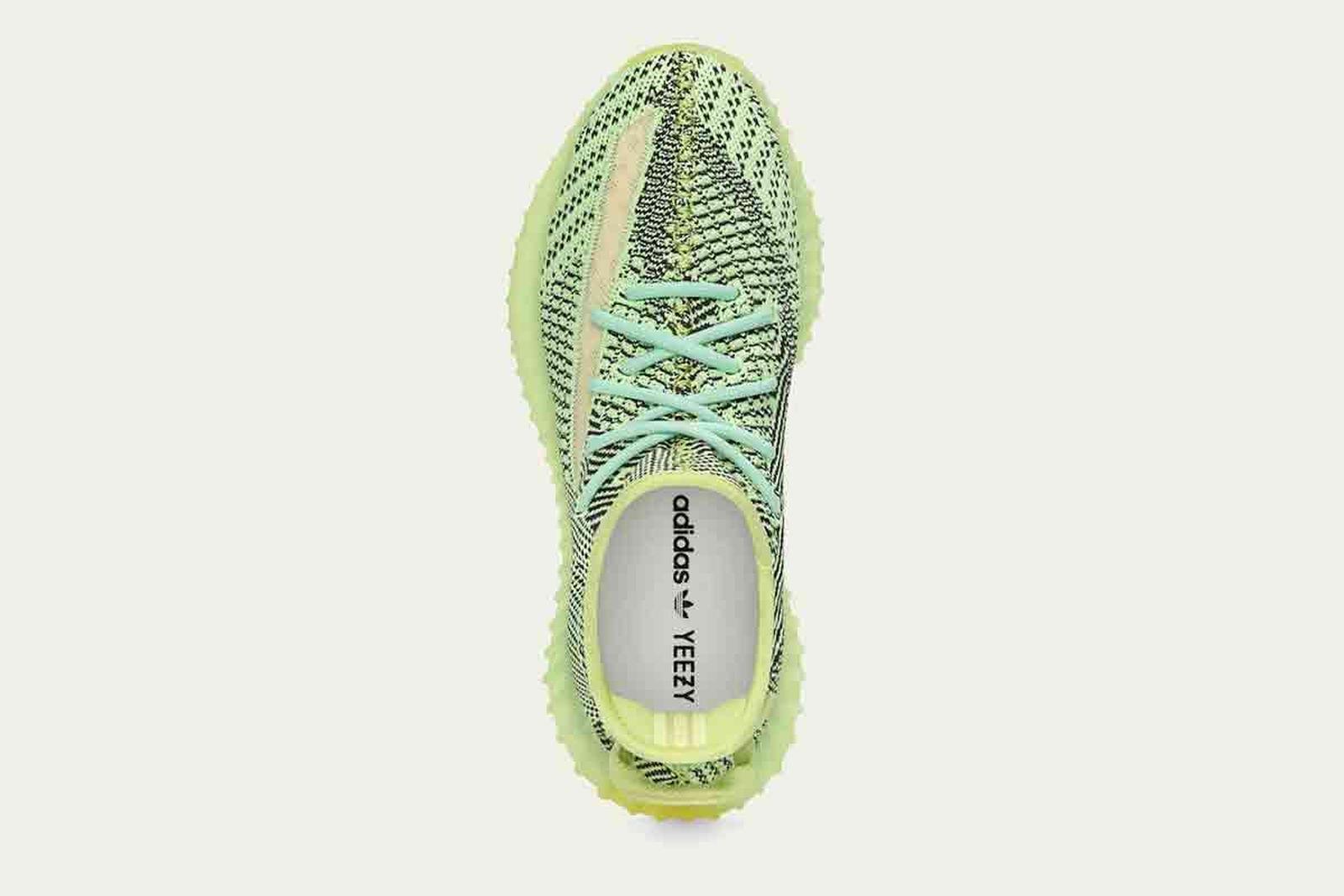 adidas-yeezy-boost-350-v2-yeezyreel-release-date-price-07