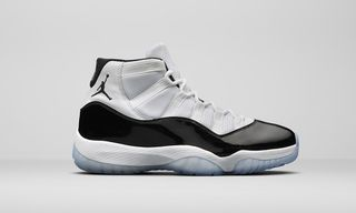 "78b696401979d2 Here  8217 s How To Cop the 2018 Air Jordan XI ""Concord"""