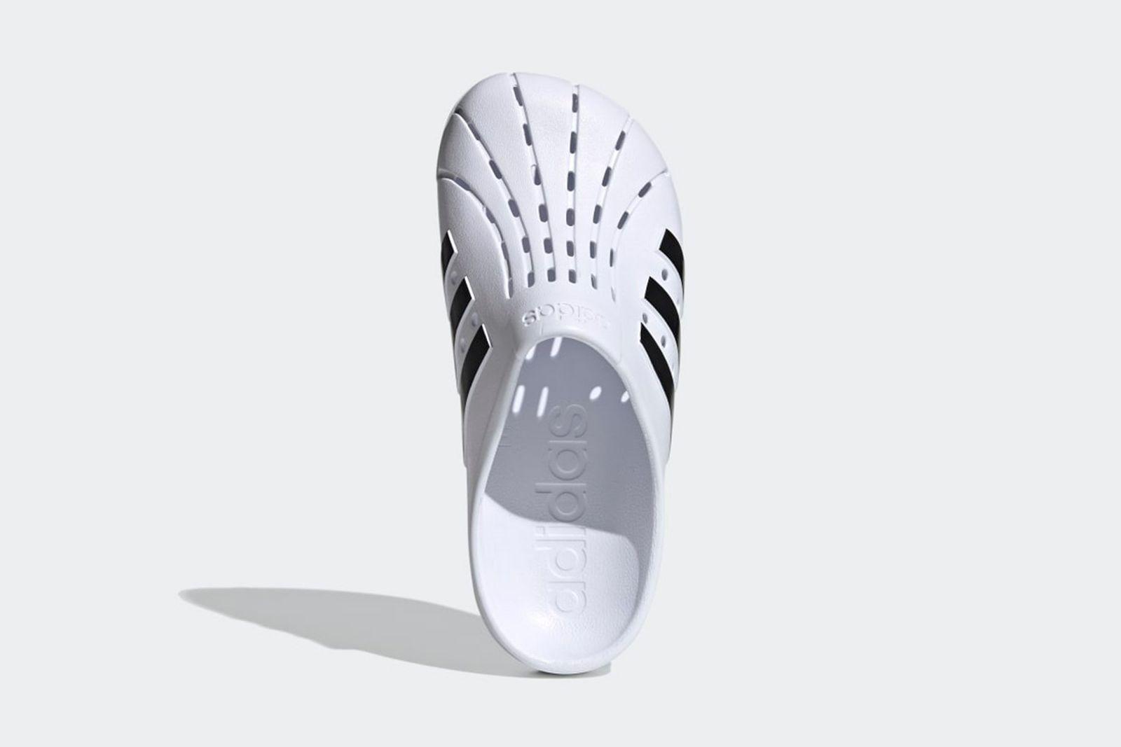 adidas-adilette-clog-release-date-price-06