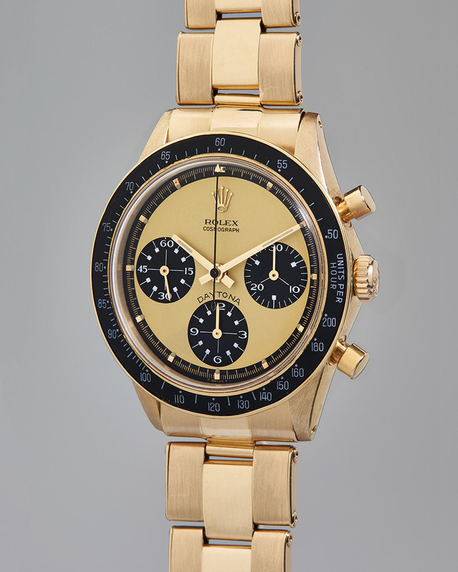rolex-watches-phillips-auction-04